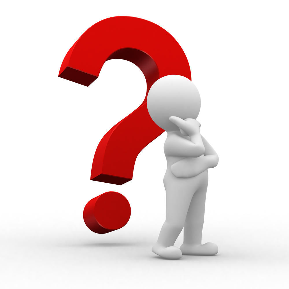 ask-question-2-ce96e3e01c85a38a0d39c61cfae6d42c