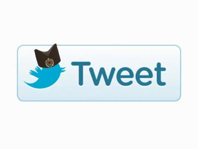 tweet-button copy