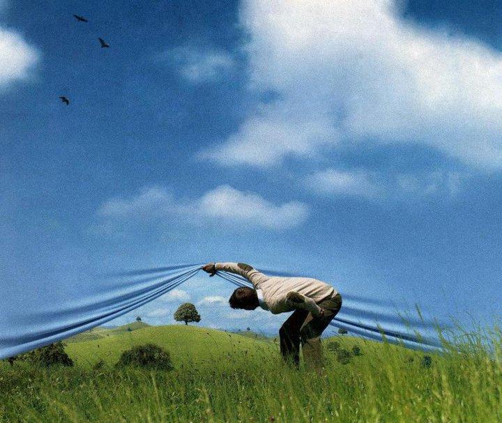 stvarnost/iluzija